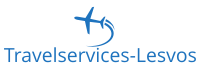 Logo Travel Services
