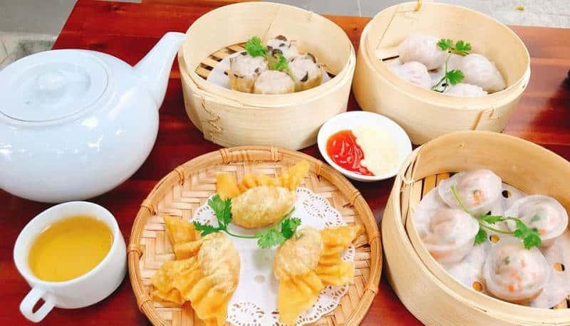 quán ăn trung quốc ngon ở đà nẵng