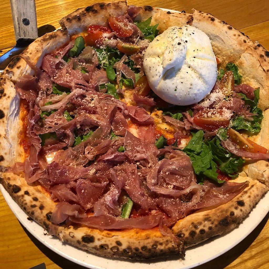 quan pizza ngon re tai da nang