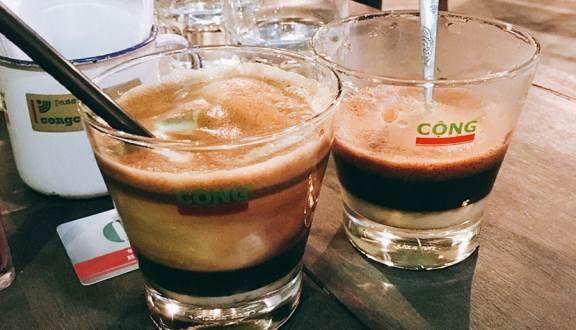cafe o trung tam thanh pho da nang